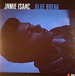 Blue Break