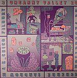 Uncanny Valley 20.3