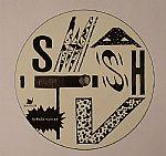 Robogeisha EP