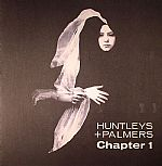 Huntleys & Palmers Chapter 1