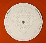 Iron/Verse Remixes