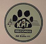 JM Edits #1