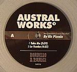 Austral Works 1