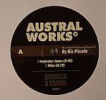 Austral Works 2