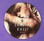 Survive/Exist
