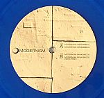 MODERNISM - Immagine EP