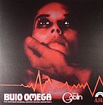Buio Omega (Soundtrack)
