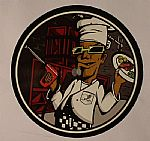 Filet Mignon (remixes)