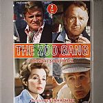The Zoo Gang (Soundtrack)