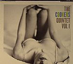 The Cookers Quintet Vol 1