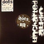 Dots Vol 1