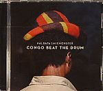 KALBATA/MIXMONSTER - Congo Beat The Drum