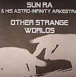 Other Strange Worlds
