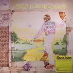 Goodbye Yellow Brick Road: 40th Anniversary Edition (remastered)