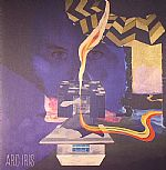 Arc Iris