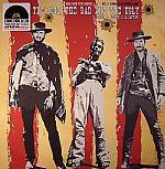 Il Buono Il Brutto E Il Cattivo: The Good The Bad & The Ugly (Soundtrack) (Record Store Day 2014)