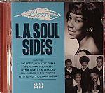 Dore LA Soul Sides (remastered)