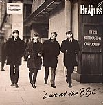 Live At The BBC (remastered)