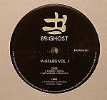 V Issues Vol 1