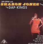 Dap Dippin' With Sharon Jones & The Dap Kings (remastered)