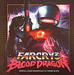 Far Cry 3: Blood Dragon (Soundtrack)