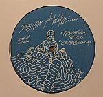 ARM 1 EP