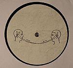 Motown EP
