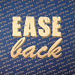 Ease Back