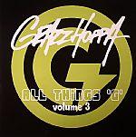 All Things G Vol 3