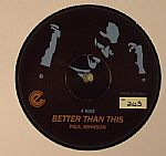 Better Than This (mixes) (Record Store Day 2014)