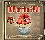 Top Of The Spot 2014