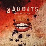 Rabbits/Whores