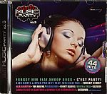 Music Party Vol 5
