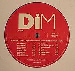 Logo Presentatio Reels 1985 (Instrumentals)