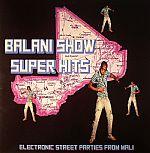 Balani Show Super Hits