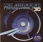 Holotronica 3D
