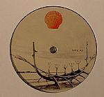 Borg EP