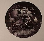 Underground Sounds Volume 2