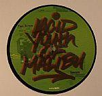 Acid Youth Of Malibu (remixes)
