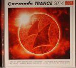 Armada Trance 2014 001