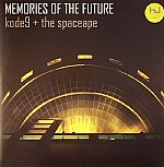 Memories Of The Future (Record Store Day 2014)