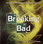 Breaking Bad (Soundtrack)