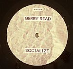 Socialize (Record Store Day 2014)