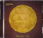 Nang Presents The Array Vol 5