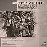 80s Compilation EP