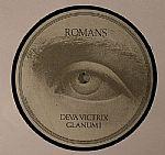 Romans 1
