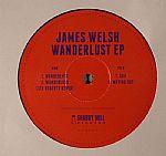 Wanderlust EP