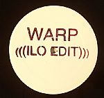 Warp (Ilo edit)