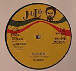 Collie Herb (Shinehead Riddim)