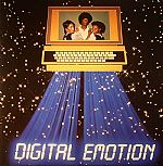 Digital Emotion (30th Anniversary Edition)